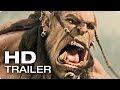 Film Terbaru Warcraft (2016) Subtitle Indonesia Streaming Movie