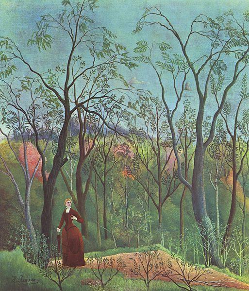 Ficheiro:Henri Rousseau 001.jpg
