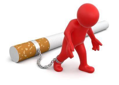 hypnotiseur pour arreter de fumer, arreter de fumer sous hypnose, comment arreter de fumer, hypnose anti tabac, hypnose cigarette,