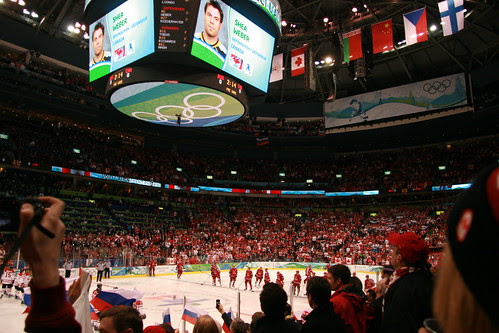 2010-02-24 Canada vs Russia 021