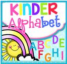 kinderalphabetbuttonjan2014