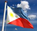Philippines flag photo 02.jpg