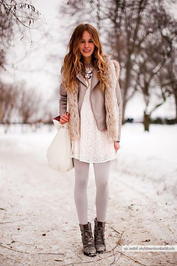 romantic winter outfits for women 2020 – wardrobefocus