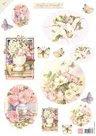 MB0153 Knipvel Mattie's Mooiste Summerflowers 2