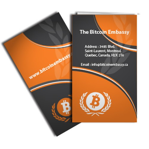 bitcoin get rich scheme