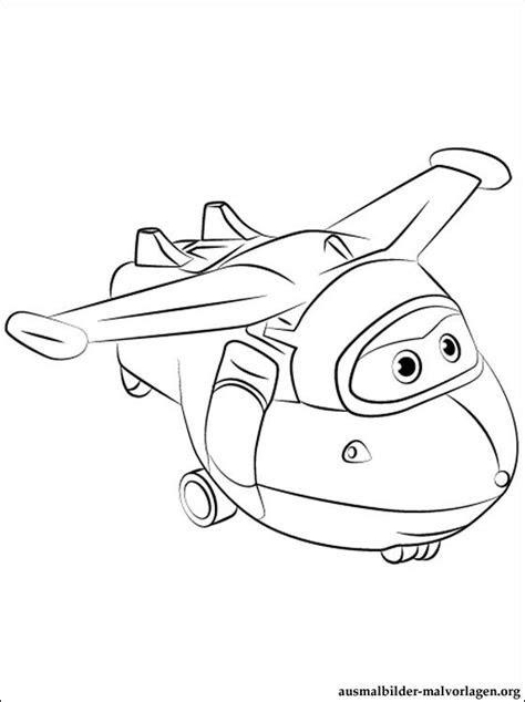 super wings dizzy malvorlage vorlagen zum ausmalen