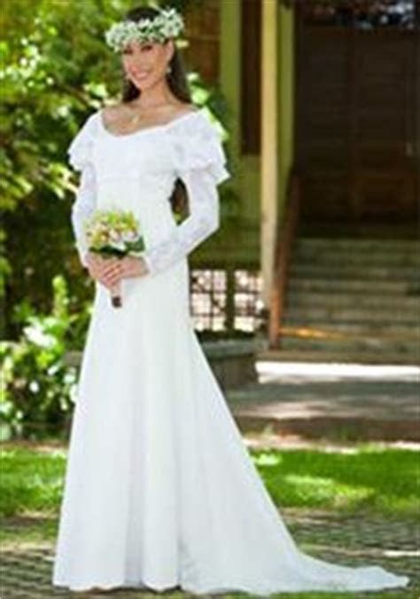 Princesses, Fashion and Bridal on Pinterest