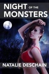 NightoftheMonsters_160x240