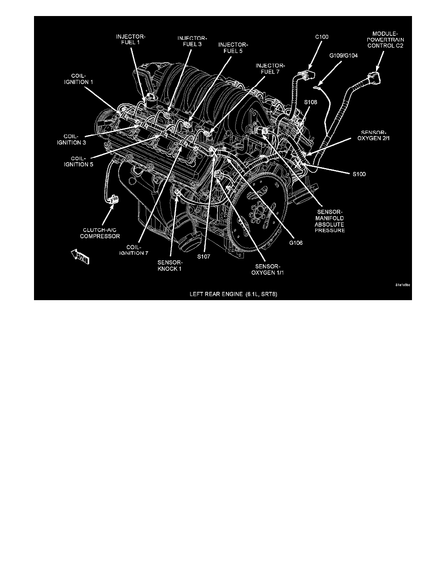 32 2007 Dodge Charger 27 Engine Diagram - Free Wiring Diagram SourceFree Wiring Diagram Source