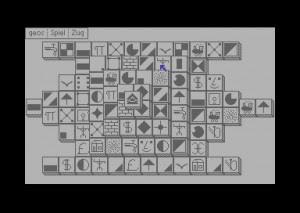 Shangrila - Geos Games - Disco 1
