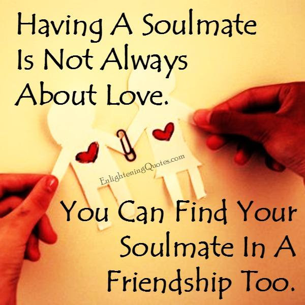 Quotes About Loving Someone Forever Daily Inspiration Quotes
