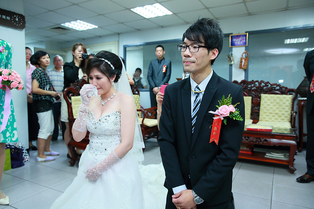 My wedding_0521