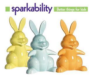 sparkability_1880_5194872
