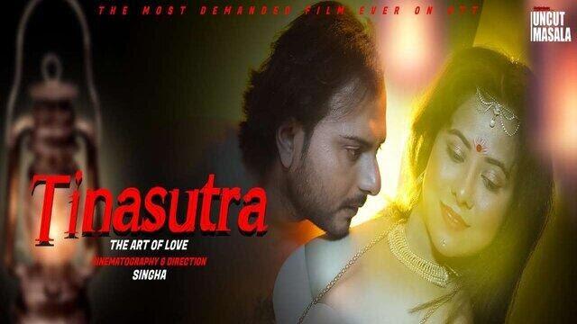 TinaSutra (2021) - EightShots Short Film