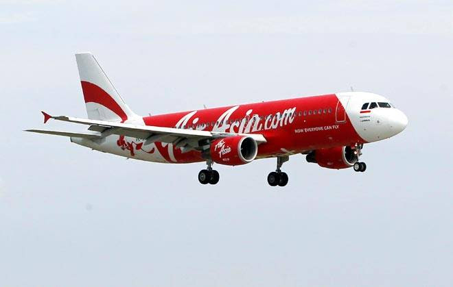 AirAsia cuts fares on select flights starting from Rs 1,099