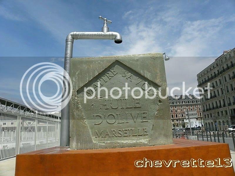 http://i1252.photobucket.com/albums/hh578/chevrette13/REGION/DSCN0095Copier_zpsb84d6a3c.jpg