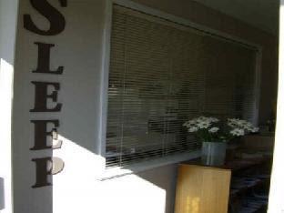 Moree Lodge Motel Moree