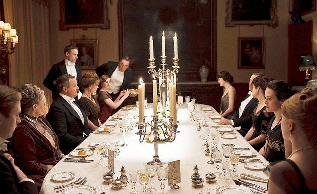 photo Downton-Abbey-Dinner11_zps7cc8e963.jpg