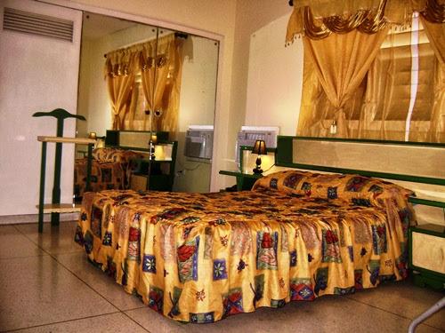 Casa Daylin. Alojamiento en Miramar, Playa, La Habana ...
