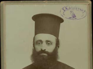 Φωτογραφία για Δεν Ξεχνώ: Οι Βούλγαροι κομιτατζήδες δολοφονούν τον ιερέα που έκρυψε το κεφάλι του Παύλου Μελά!!!