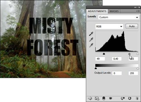 misty_08