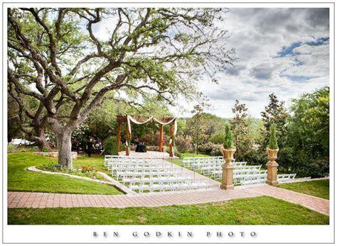 Wedding at Nature?s Point in Lago Vista: Debra & Scott