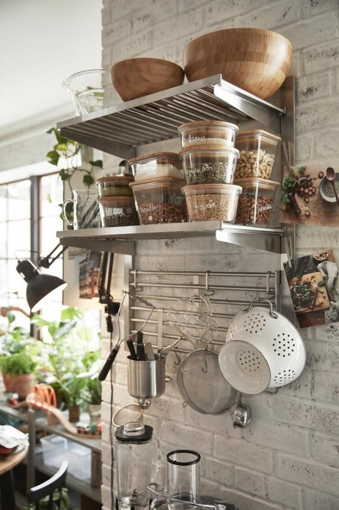 Harga Dan Gambar Wastafel Dapur   Ide Rumah Minimalis