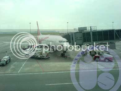 AirAsia hosting by Photobucket