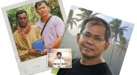 Sobrevivente de genocídio no Camboja, homem se converte ao Evangelho, reencontra assassinos de sua família e os perdoa