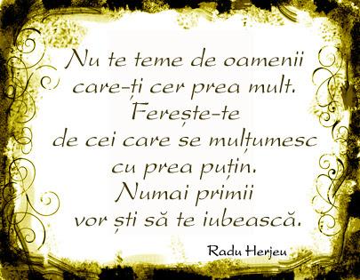 citat-3