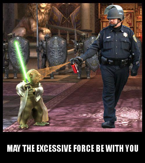 Holiday Wishes photo Excessive_Force.jpg