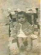 Jose Pozo el hermano menor