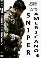 Assistir Sniper Americano Dublado