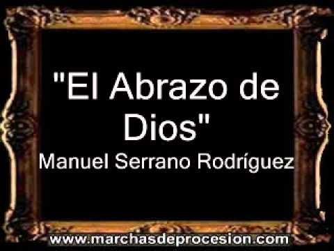 Manuel Serrano Rodríguez