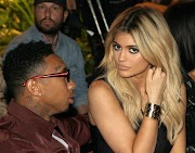 """I don't want people to know every time we fight or break up""""  – Kylie opens up about her romance with Tyga"""
