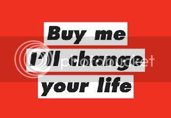 ill change urgent