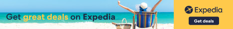 Save up to $500 when you book your flight +hotel!