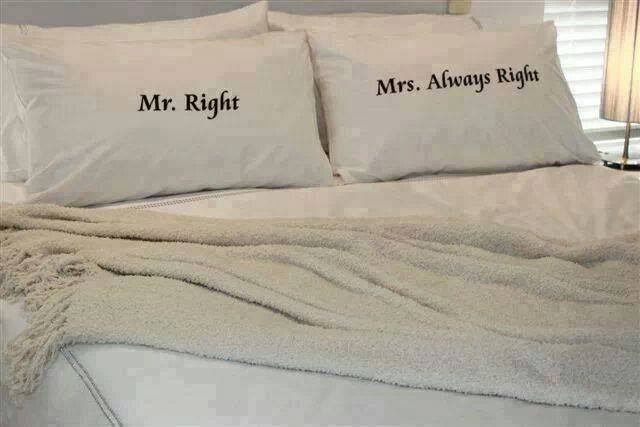 Married Couple Bedroom Funny Pictures Quotes Memes Funny Images