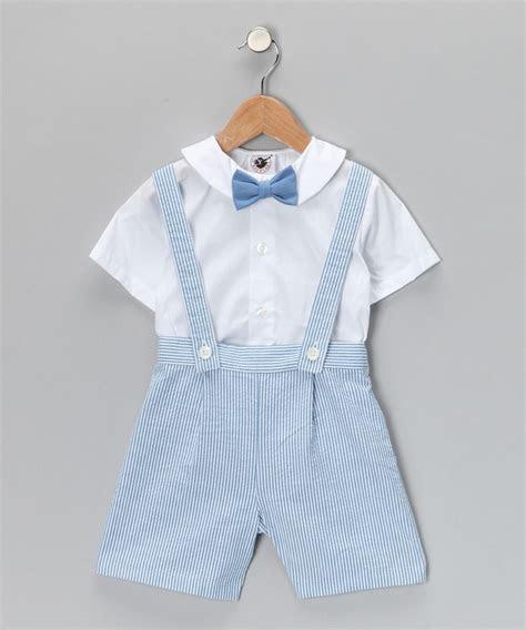 baby boy suit ideas  pinterest baby boy stuff