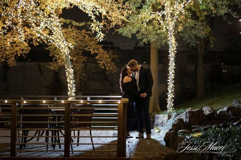 Your Photographer For Your Rainbow Lodge Proposal!   Jessi