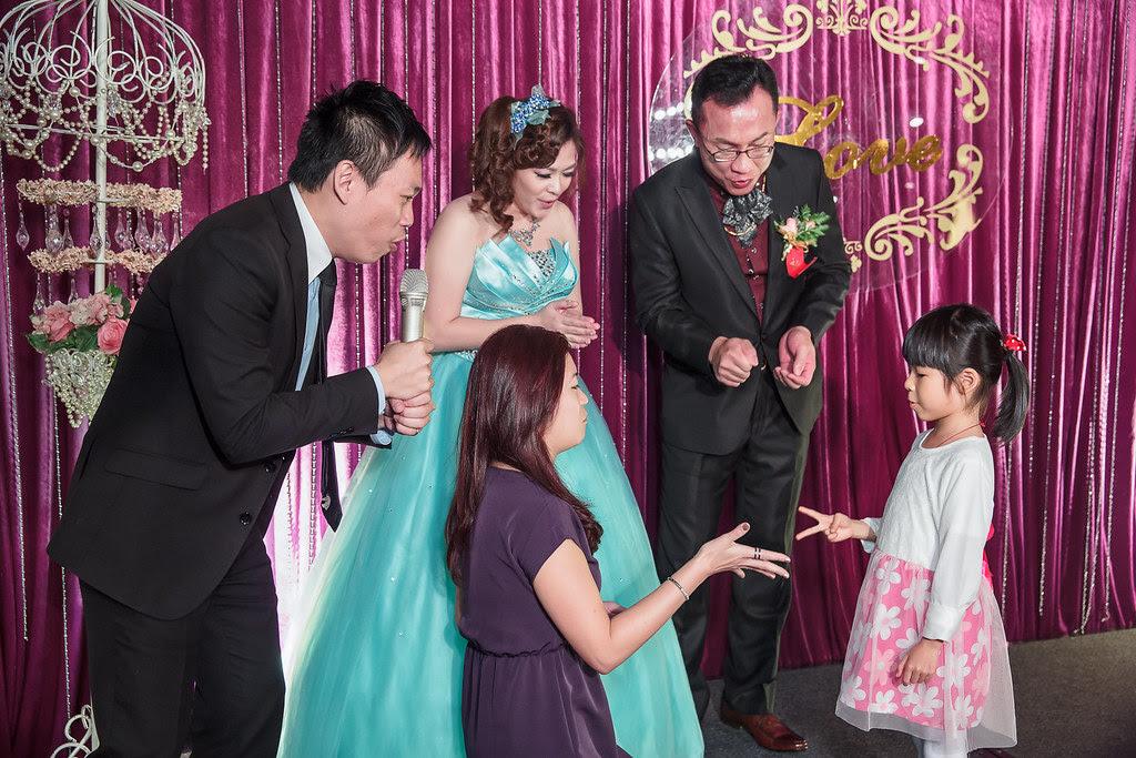 台北晶華婚攝159