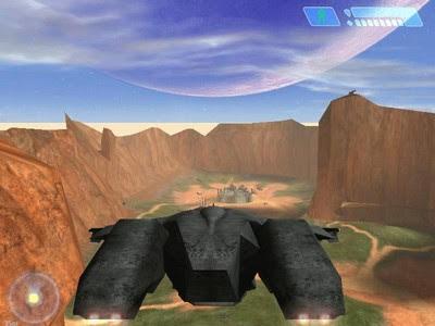 Halo Custom Edition Modified Multiplayer Maps Supertoy Gulc