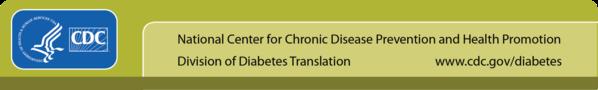 Diabetes Header
