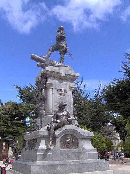 File:PArenas Magallanes.JPG
