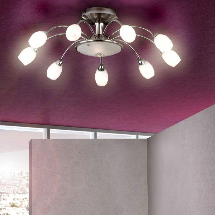 led fr wohnzimmer luminaria komplett schlafzimmer günstig