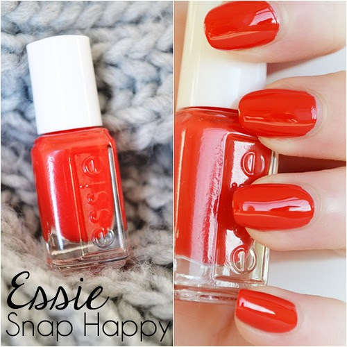Essie_snap_happy_swatch
