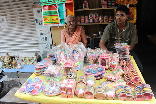 the maharashtrians in mumbai are waiting for a saviour by firoze shakir photographerno1