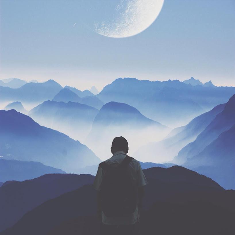 charlie-davoli-dreamy-landscapes-designboom-013