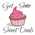 Sweet Deals 4 Moms