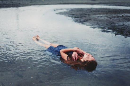swept_away__ophelia_by_wendy_in_neverland-d5okznn